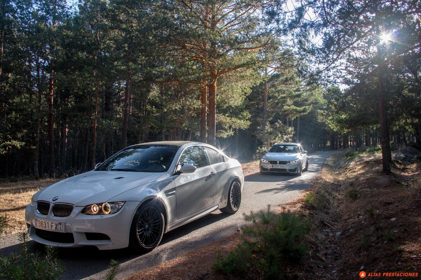BMW_M3_E92_vs_F80_DM_mapdm_56