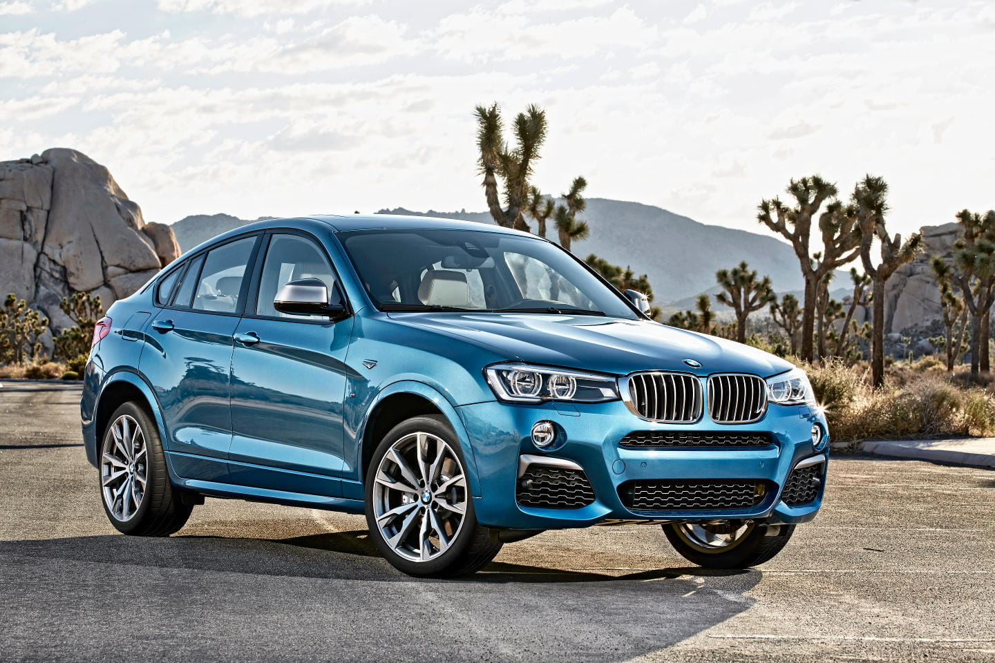 BMW_X4_M40i_2016_art_DM_4