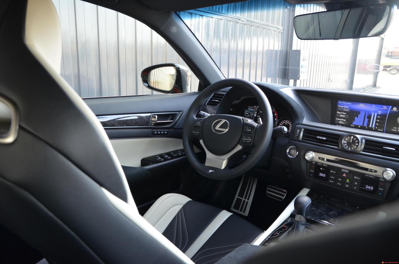 Lexus_GS_F_2015_contacto_mapdm_23