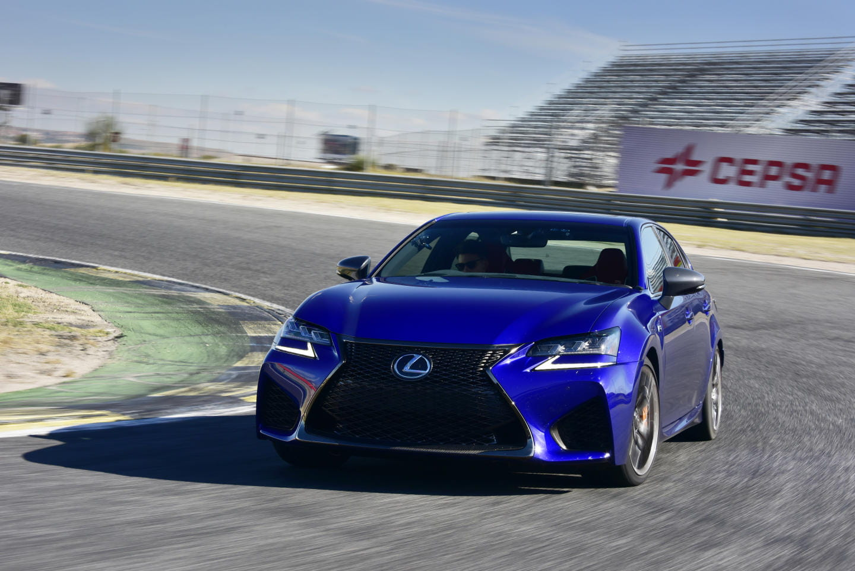 Lexus_GS_F_Contacto_circuito_6