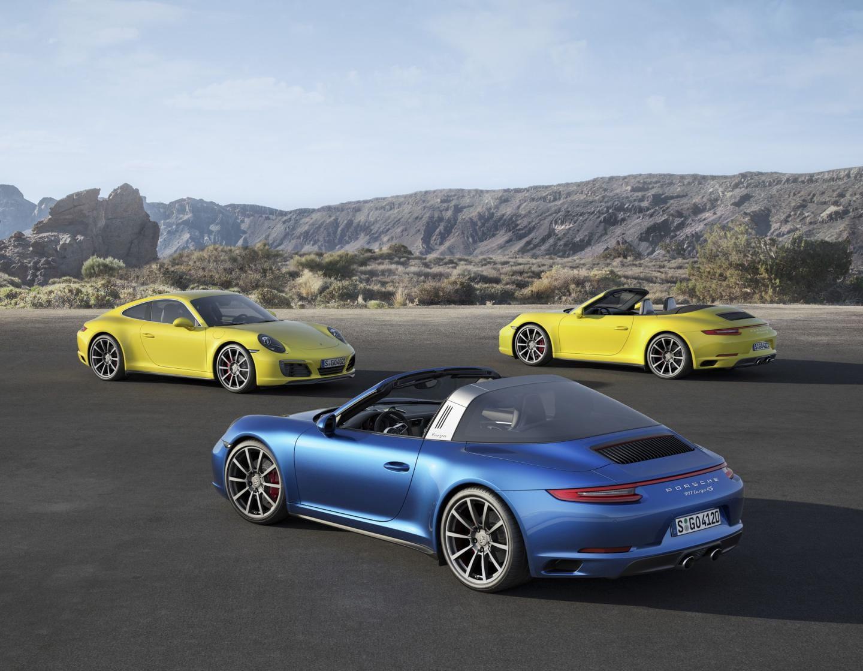 Porsche_911_targa_2016_DM_2