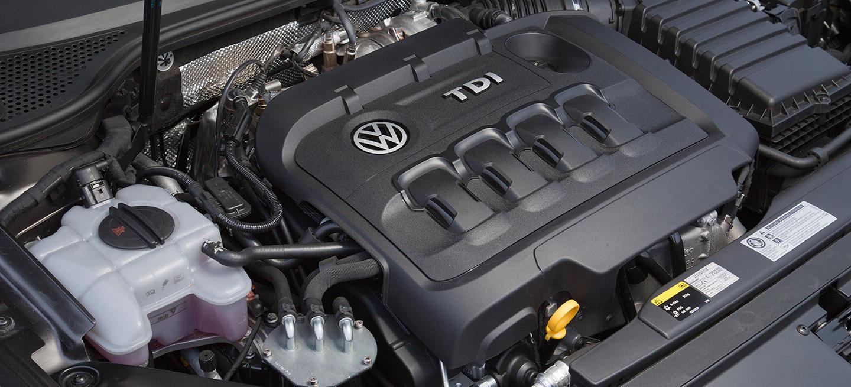 diesel-fraude-tdi-4.jpg