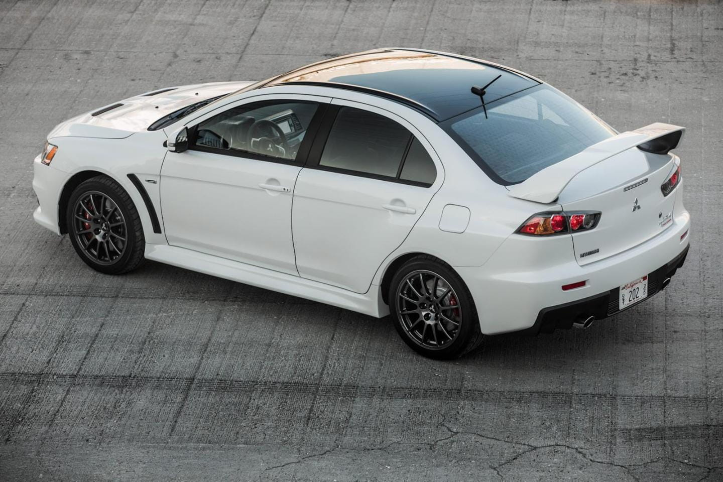 mitsubishi_Lancer_Evolution_final_EDition_EEUU_DM_12