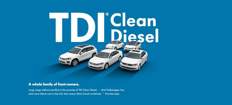 2015 diesel volkswagen ven autos post for Ken vance motors eau claire wisconsin
