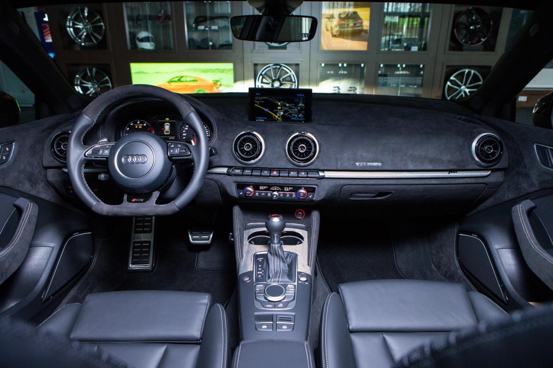 1440_Audi_DM_ABT_RS3_10