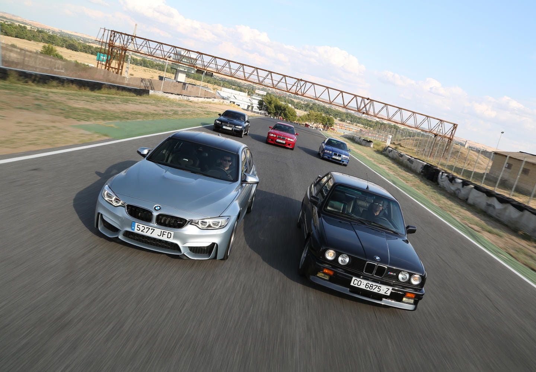 30 ANIVERSARIO BMW M3_014