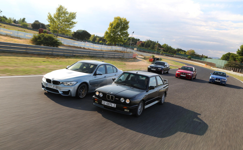 30 ANIVERSARIO BMW M3_016