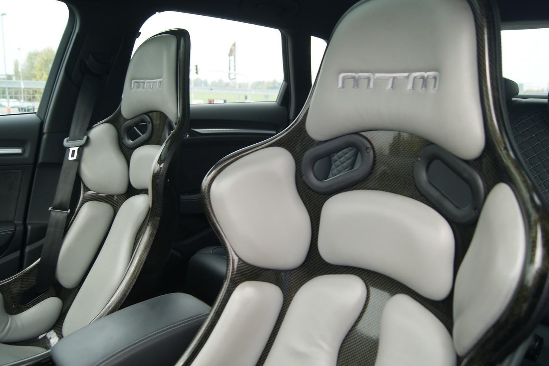 Audi_Rs3_MTM_435_DM_4