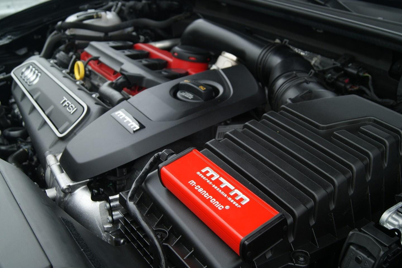 Audi_Rs3_MTM_435_DM_6