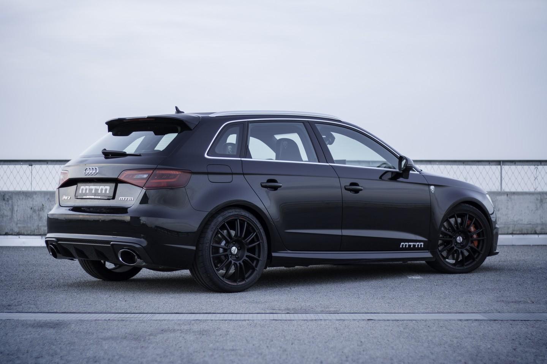 Audi_Rs3_MTM_435_DM_9