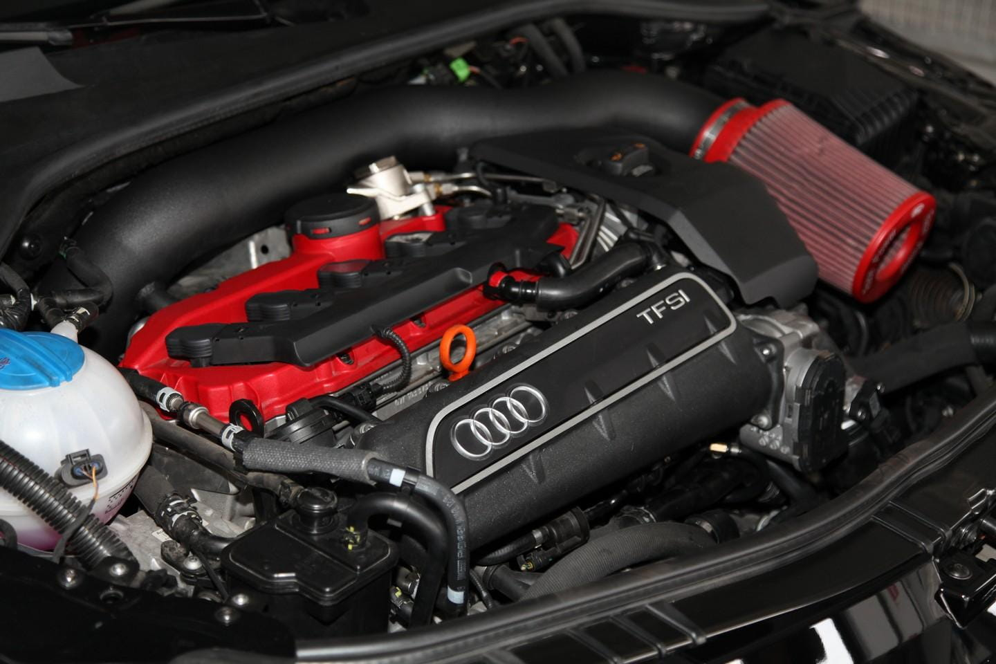 Audi_TT_RS_hperformance_DM_13