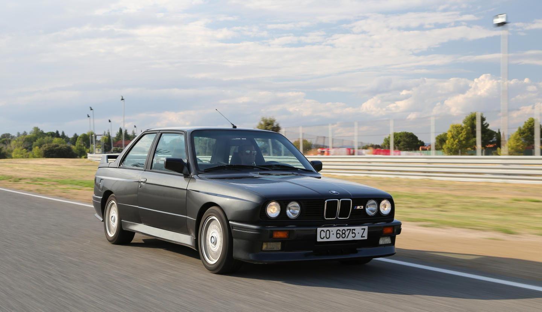 BMW M3 E30 (1985)_009
