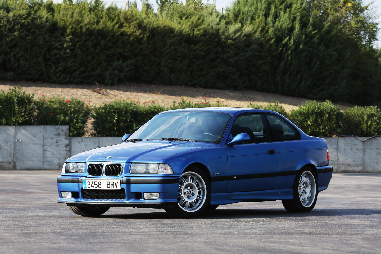 BMW M3 E36 (1992)_001