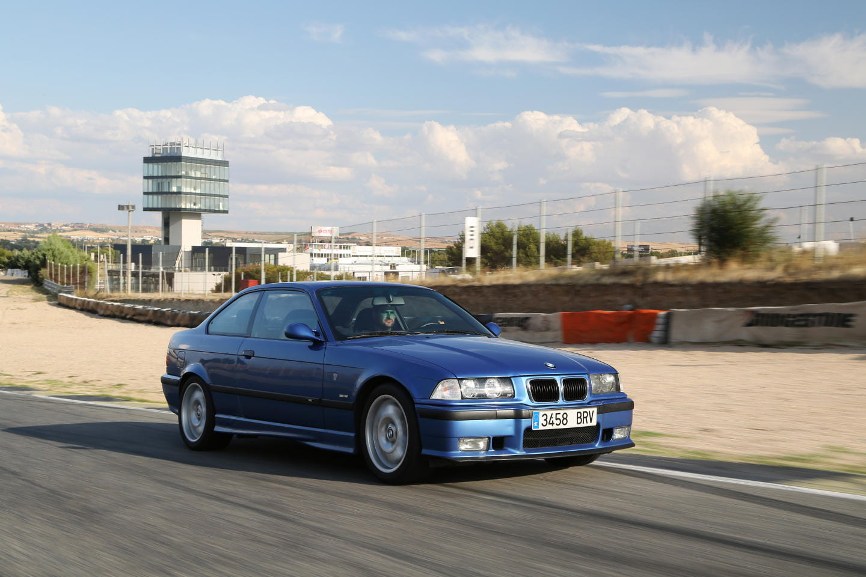 BMW M3 E36 (1992)_005