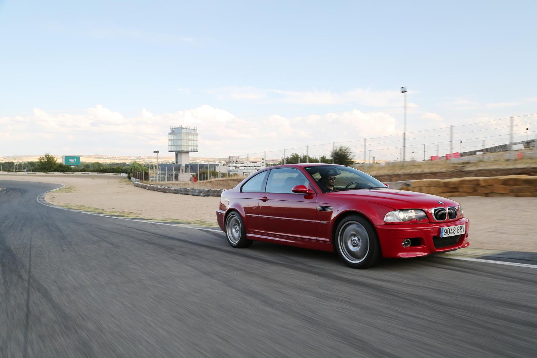 BMW M3 E46 (2001)_005