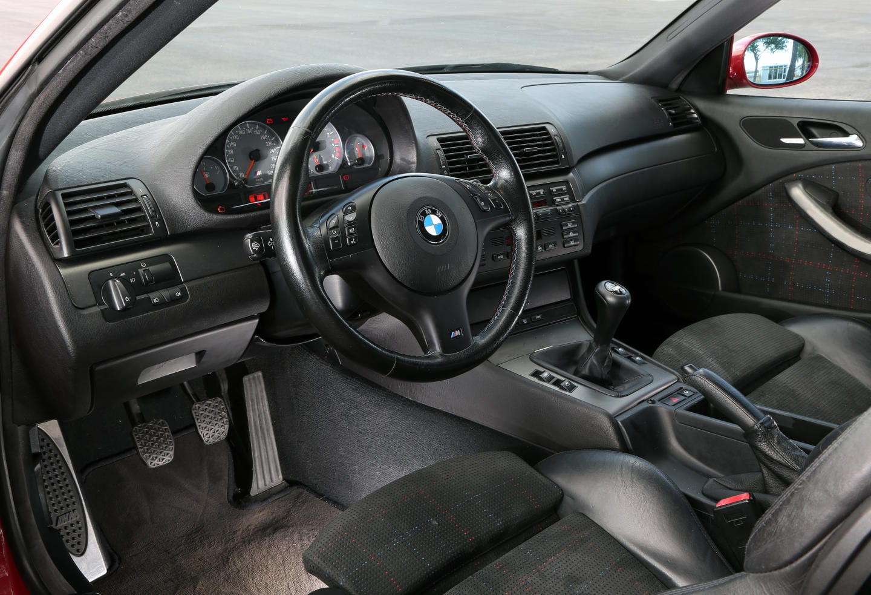 BMW M3 E46 (2001)_016