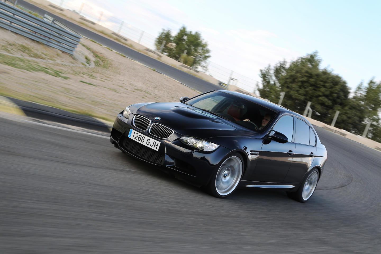 BMW M3 E90 (2007)_005