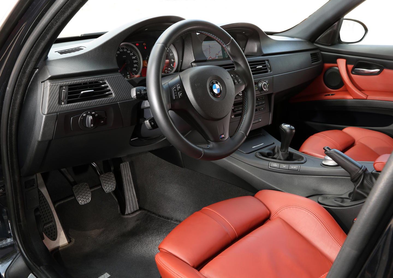 BMW M3 E90 (2007)_016