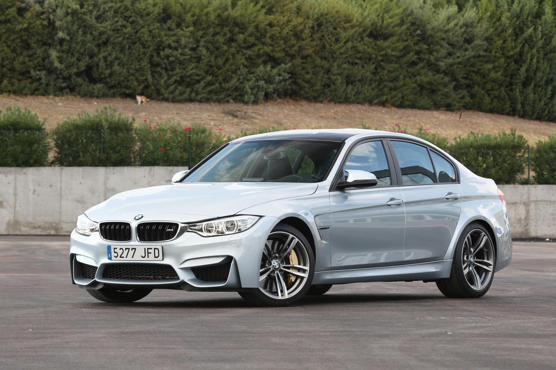 BMW M3 F80 (2013)_001