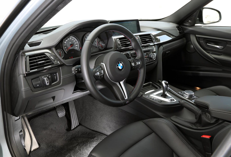 BMW M3 F80 (2013)_018