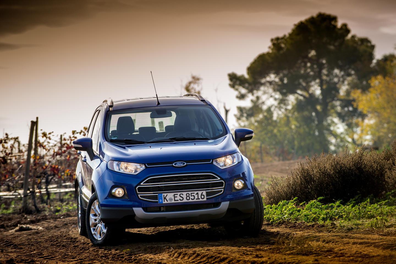 Ford_Ecosport_2016_DM_26