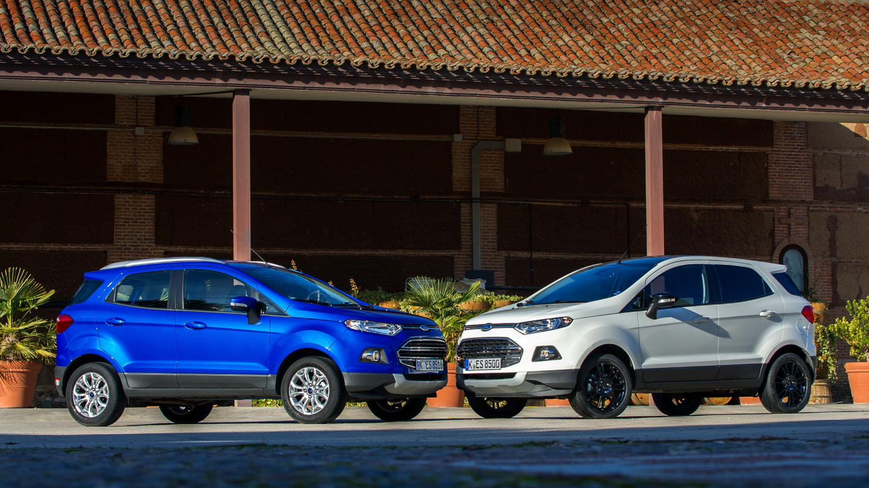 Ford_Ecosport_2016_DM_36
