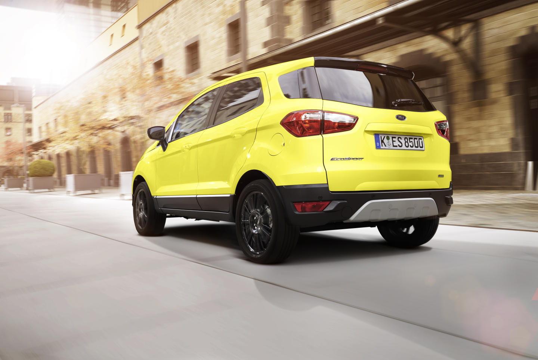 Ford_Ecosport_2016_DM_42