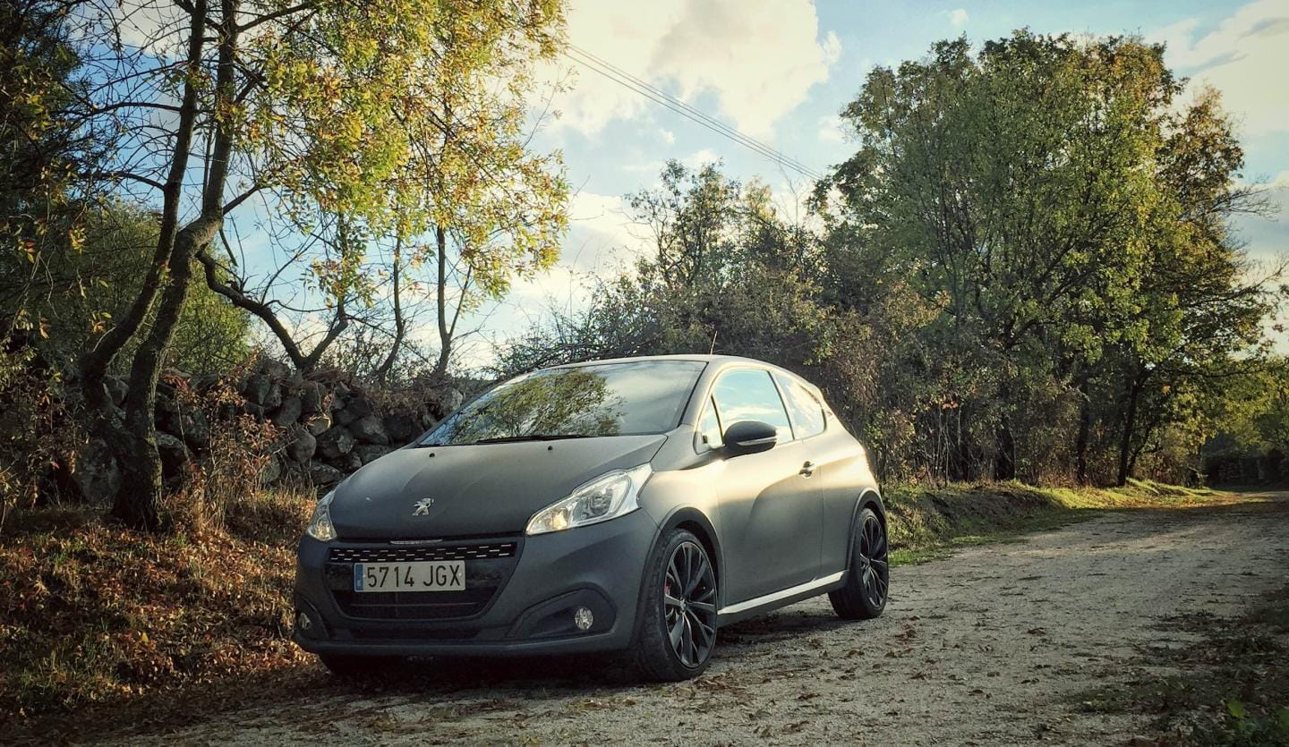 Peugeot_208_GTI_by_psp_mapdm_1