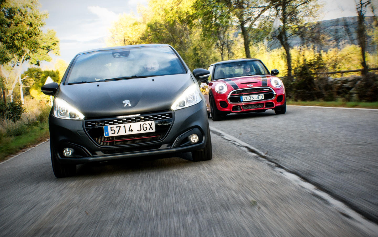 Peugeot_208_GTI_by_psp_mapdm_8