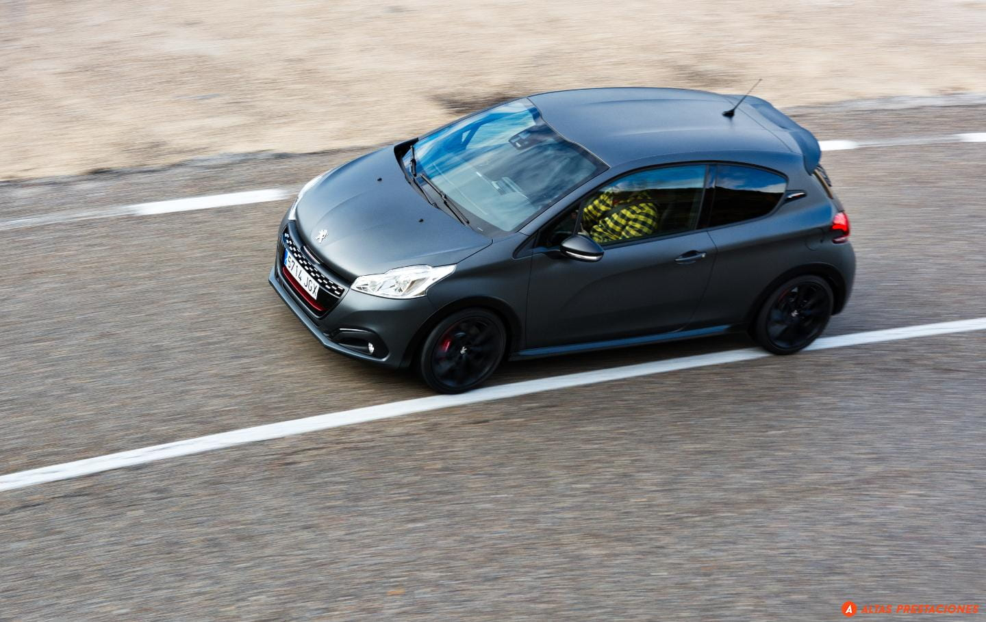 Peugeot_208_GTI_by_psp_mapdm_9