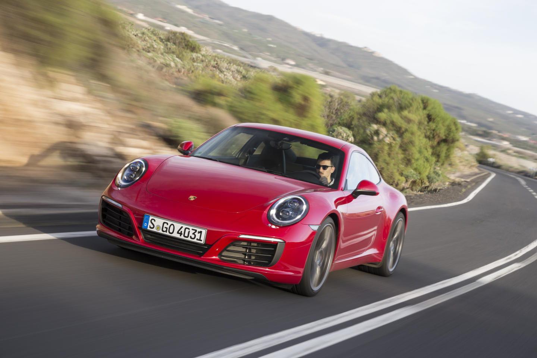 Porsche_911_2016_prueba_DM_1122