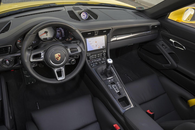 Porsche_911_2016_prueba_DM_74