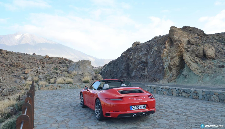 Porsche_911_2016_prueba_DM_mdm_10