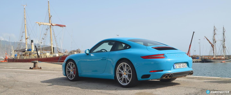 Porsche_911_2016_prueba_DM_mdm_25