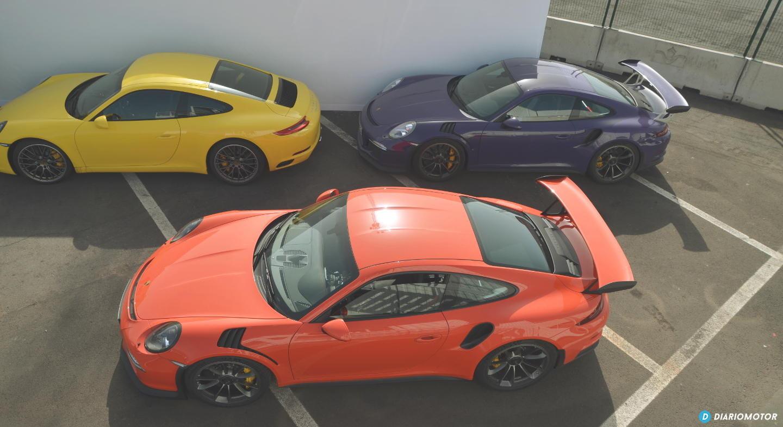 Porsche_911_2016_prueba_DM_mdm_27