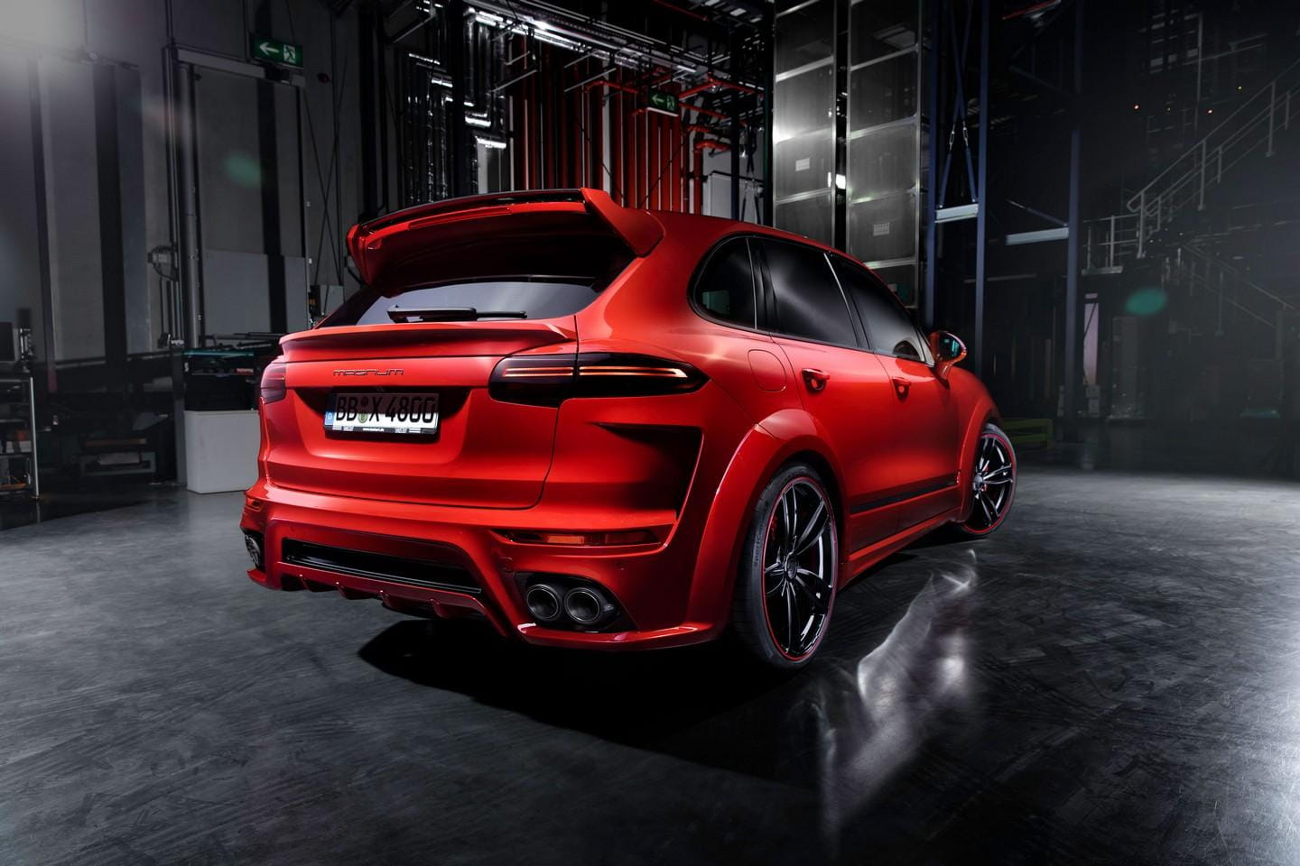 TechArt_Porsche_Cayenne_Turbo_kit_carroceria_DM_3