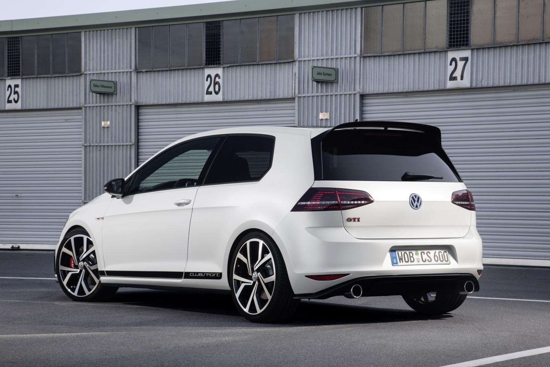 Volkswagen_Golf_Clubsport_claves_DM_2015_22