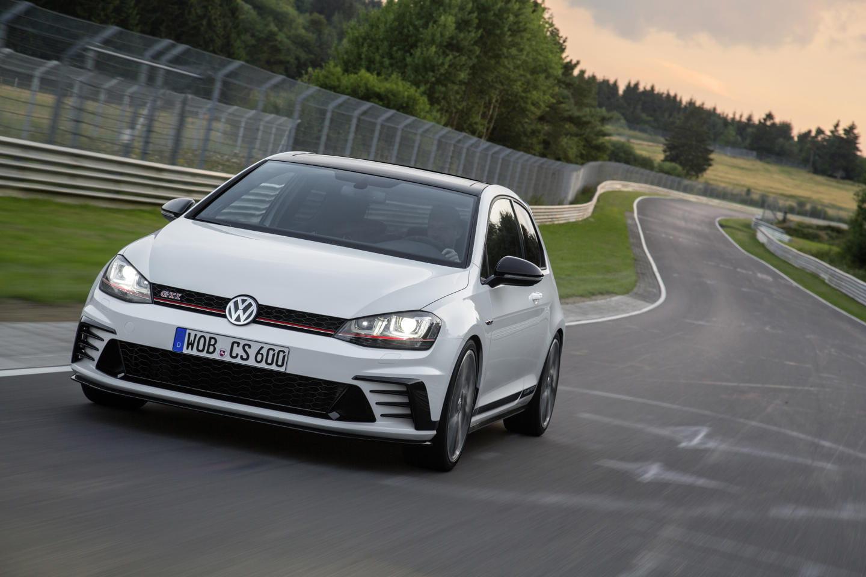 Volkswagen_Golf_Clubsport_claves_DM_2015_5