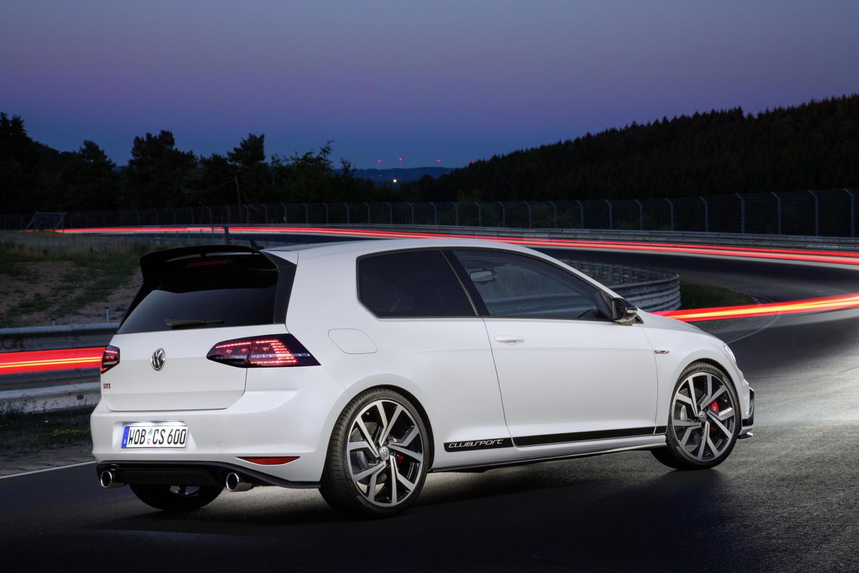 Volkswagen_Golf_Clubsport_claves_DM_2015_50