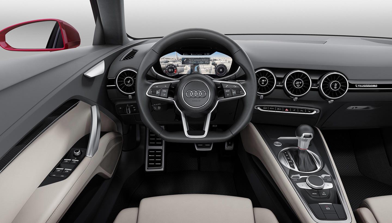 audi-tt-sportback-concept-2016-04