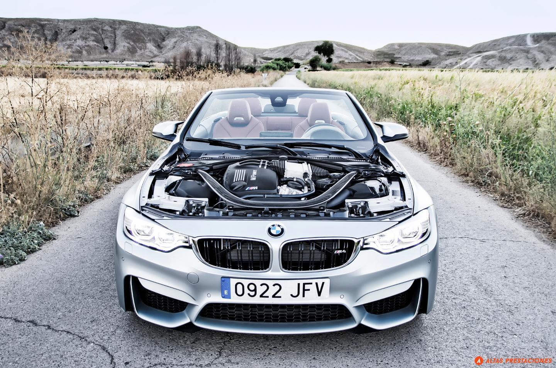 Prueba_BMW_M4_Cabrio_mapdm_2015_18