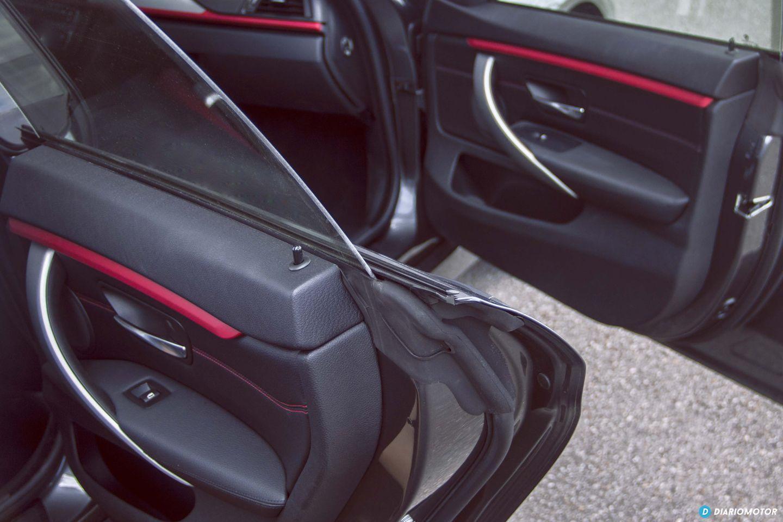 bmw-420d-gran-coupe-prueba-22-mdm