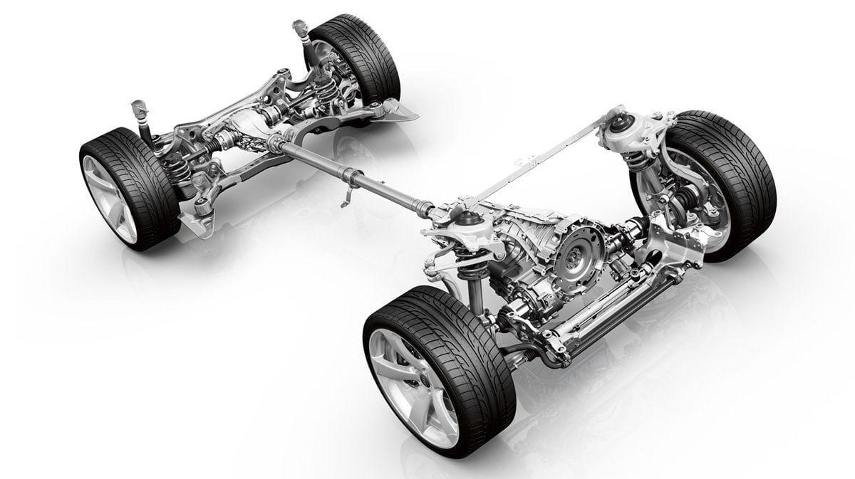 Honda Powertrain Warranty >> 10 consejos con los que tu coche volverá a parecer nuevo - Diariomotor