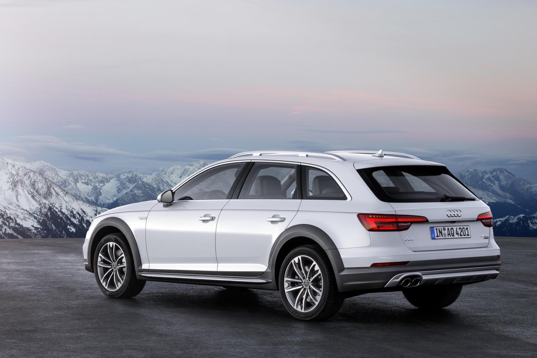 Audi_a4_allroad_2016_DM_10