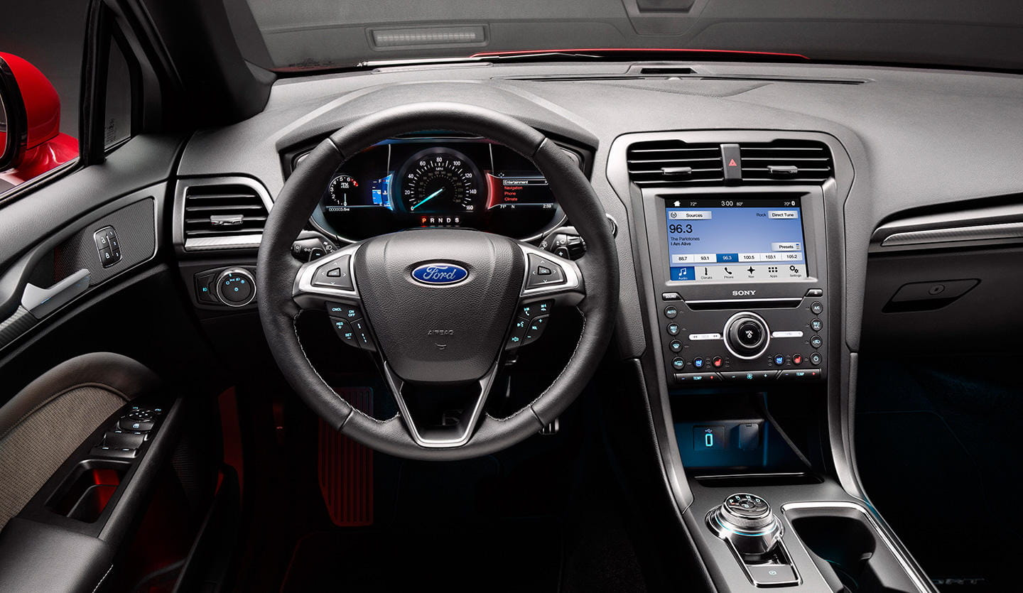 ford-fusion-sport-01