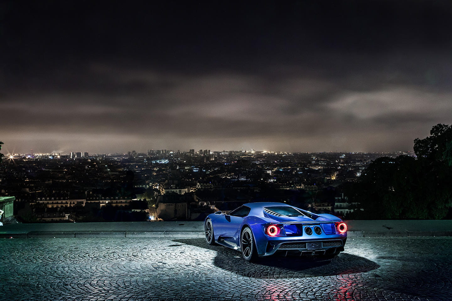 ford-gt-103