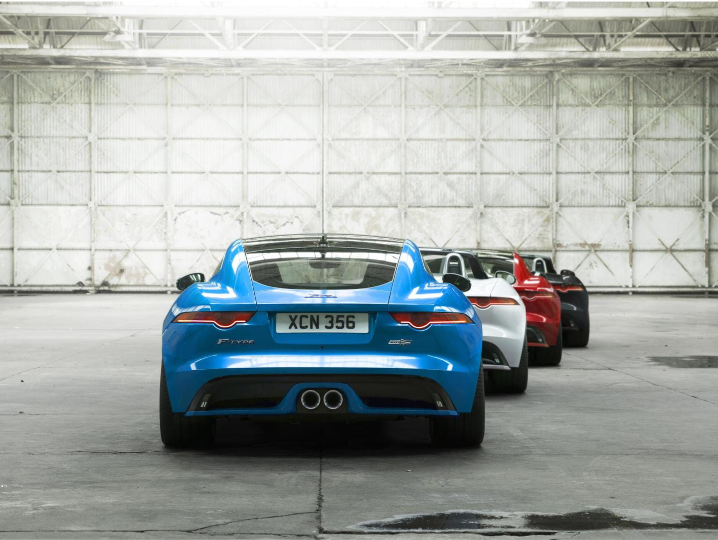 jaguar_f-type_british_edition_DM_1