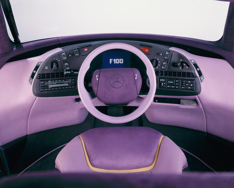 mercedes-f-100-concept-01