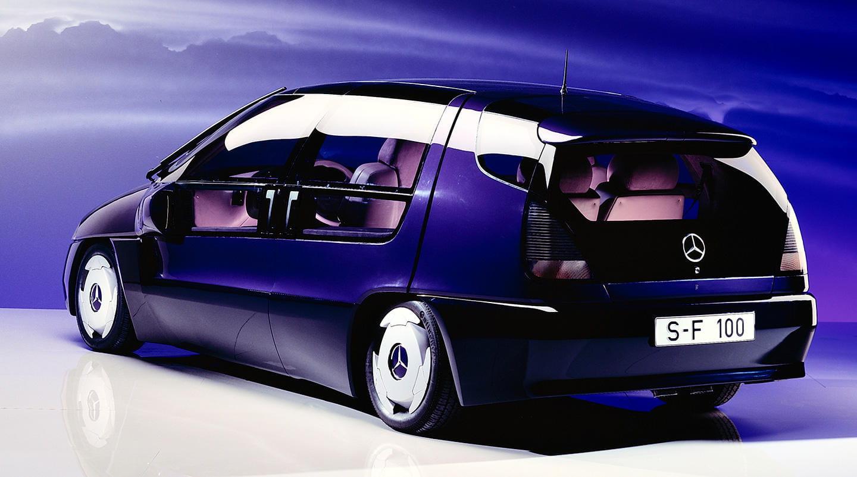 mercedes-f-100-concept-06