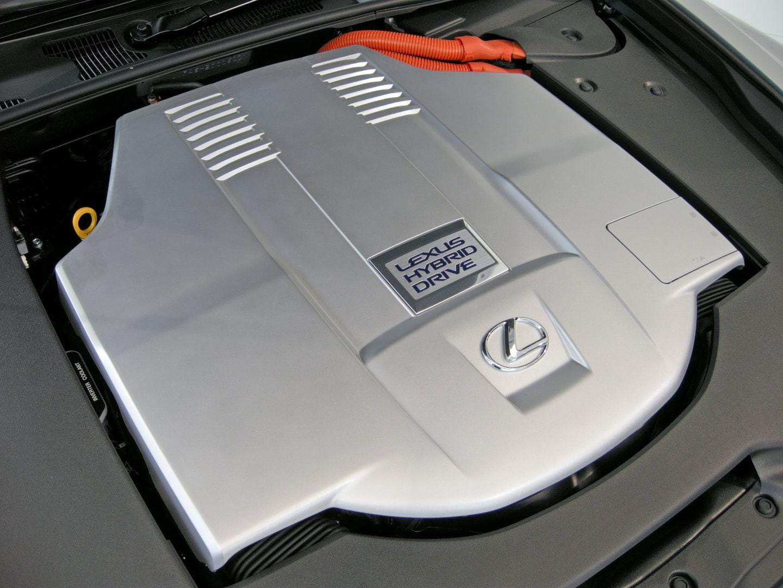 tapas-motor-mas-2